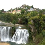 Jajce.... the picture